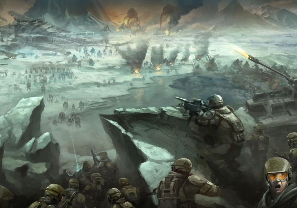 1299936-halo-wars-wallpaper-hd-1920x1080-pictures-min