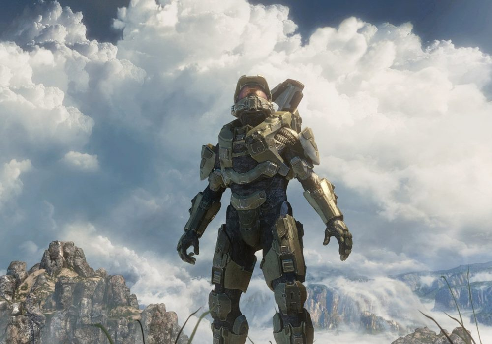 153619-Halo-video_games-artwork-Halo_4-Halo_Master_Chief_Collection-Master_Chief-sky-clouds-Spartans-weapon-min