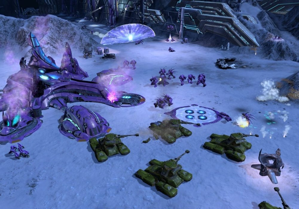 717252_halo-wars-base-attack-in-game_1920x1080_h-min
