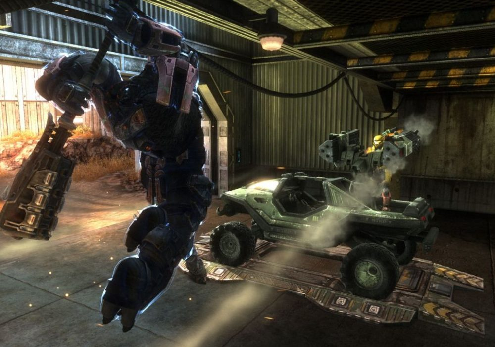 Halo-Reach-Defiant-Map-Pack-Get-Release-Date-and-Screenshots-11