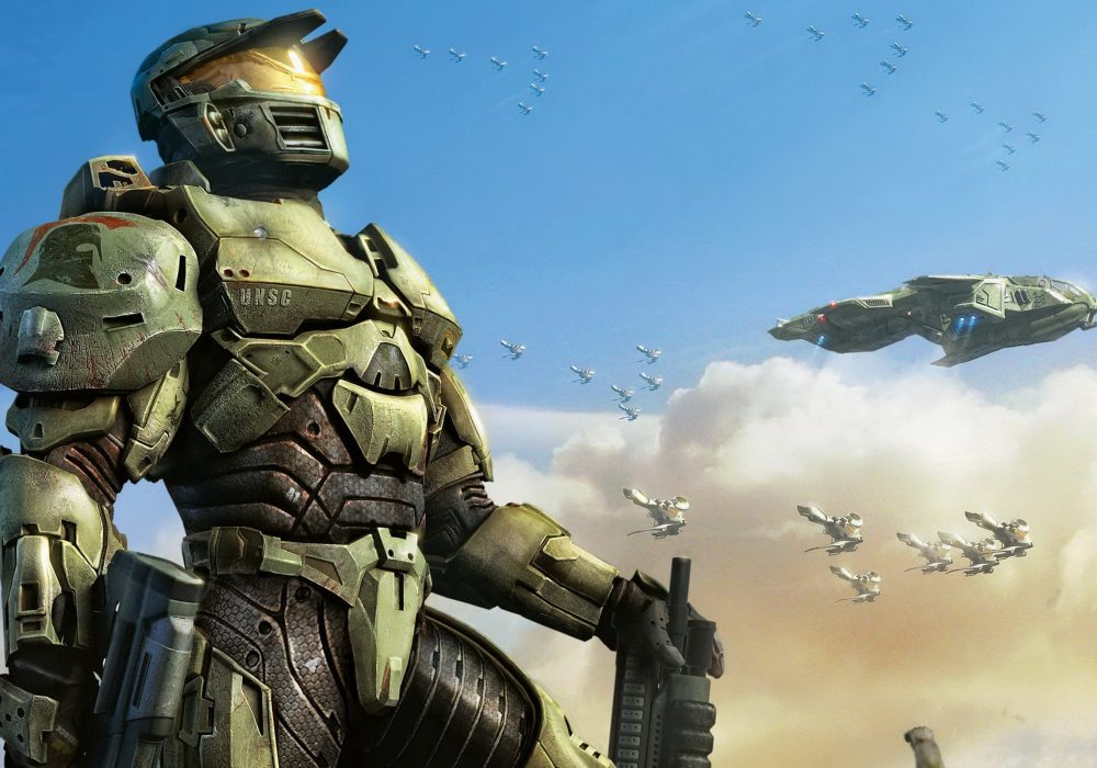 _downloadfiles_wallpapers_2560_1600_halo_wars_new_game_8083-min