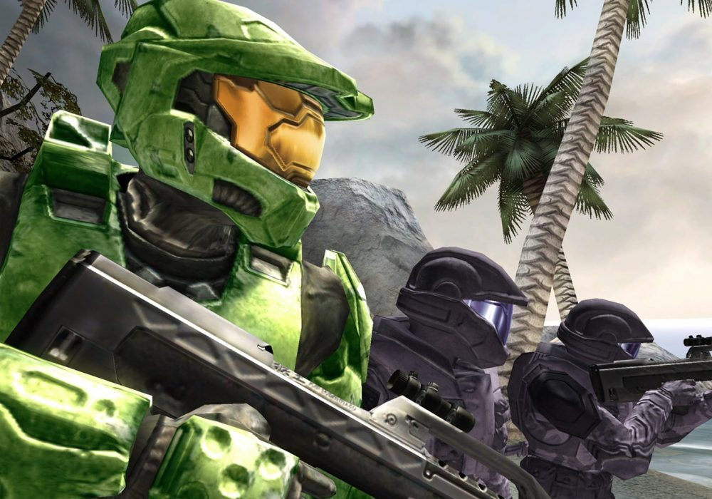 halo-2-masterchief-and-soldiers-min
