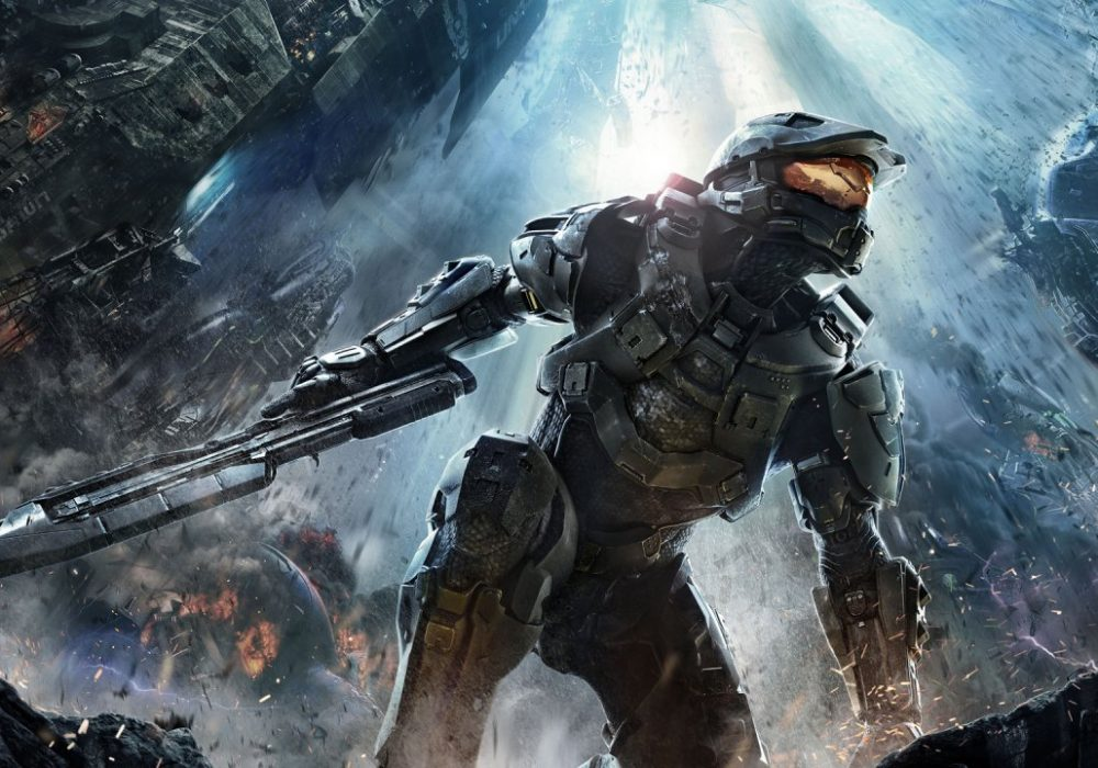 halo-4-originally-pitched-as-xbox-one-launch-title-ign-unfil_kf18-min