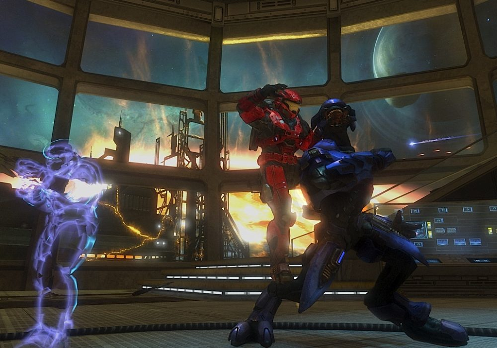 halo-reach-condemned-map-screenshot-01