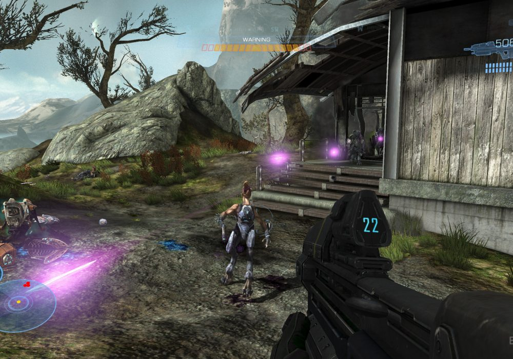 halo-reach-images-multiplayer-background-fantasy-art-games-official-stperson-73623
